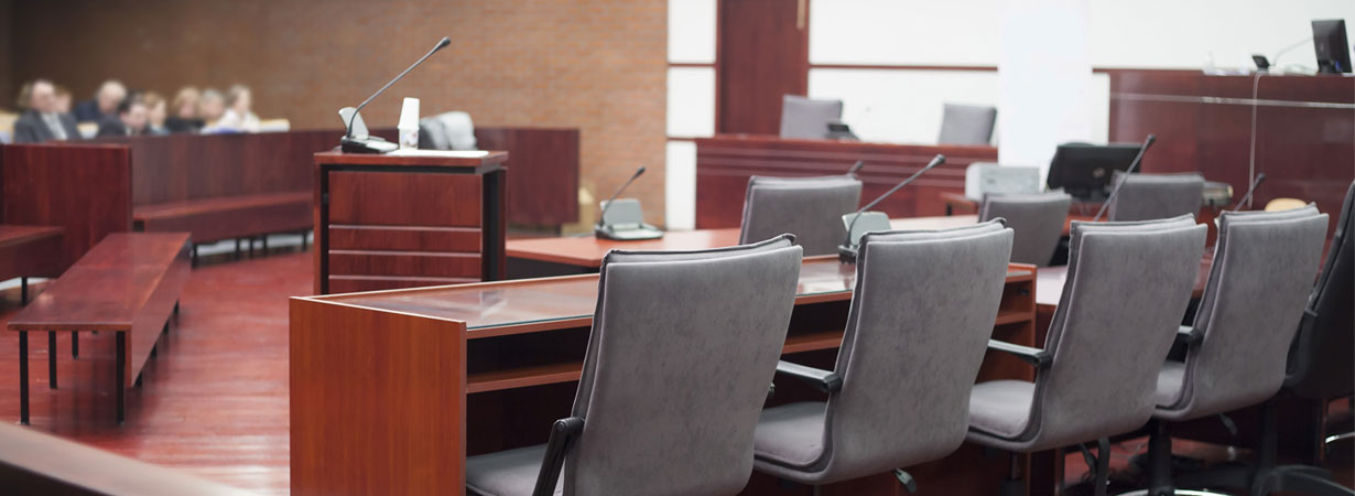 stock-photo-court-house-interior-184287134_1230x450