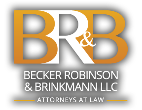 Becker Robinson LLC